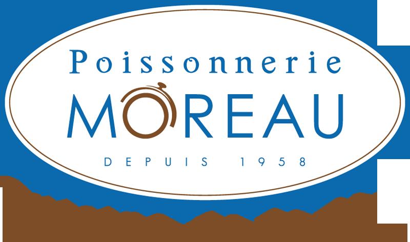 POISSONNERIE MOREAU